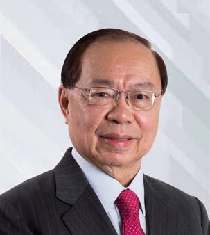Cheng Hong Kok